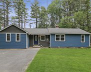 436 Dipping Hole Rd, Wilbraham image
