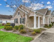 312 Arlington Circle Unit 312, Murrells Inlet image