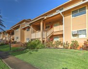 98-1366 Koaheahe Place Unit 200, Oahu image