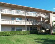 265 Preston Unit #G, Boca Raton image