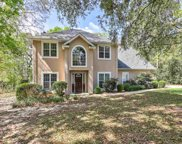 405 Holly Hill, Tallahassee image
