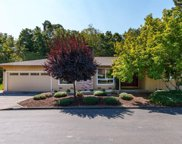 14 Meadowgreen  Circle, Santa Rosa image
