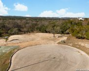 108 Hollow Springs, Boerne image