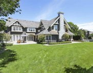 1316 Connaught Drive, Vancouver image