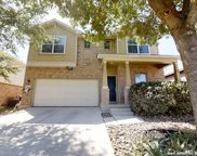 12618 Prude Ranch, San Antonio image