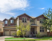 23602 17th Ave W, Bothell image