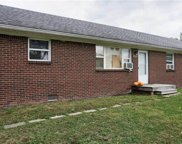 1607 58th  Street, Indianapolis image