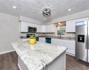 2841 Lambert Trail, South Chesapeake image