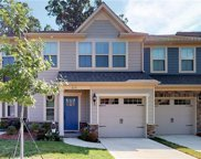215  Scenic View Lane, Stallings image