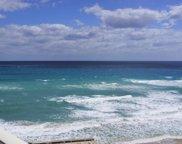 3590 S Ocean Boulevard Unit #807, South Palm Beach image
