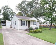 123 Brown Cir, Alabaster image