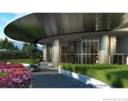 18555 Collins Ave Unit #3305, Sunny Isles Beach image