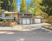 6114 148th Place SW, Edmonds image