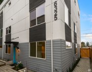 6325 B 34th Ave SW, Seattle image