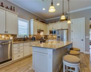 12843 Epping Way, Fort Myers image