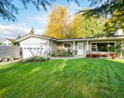 2174 Dolphin Crescent, Abbotsford image