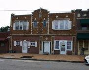 3205 Ivanhoe  Avenue, St Louis image
