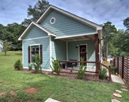 37 Mims Avenue, Greenville image