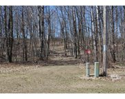 Lot 3 376th Avenue, Aitkin image