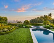 9371     Beverly Crest Drive, Beverly Hills image