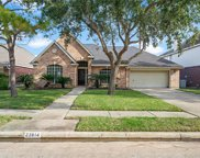 23814 Indian Hills Way, Katy image
