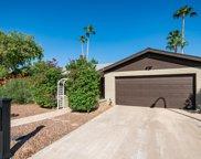 3101 N 82nd Street, Scottsdale image