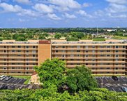 4570 NW 18th Ave Unit 506, Deerfield Beach image