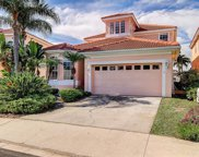1641 Sand Key Estates Court, Clearwater image