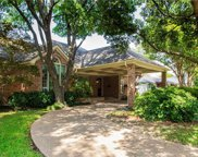6515 Northport Drive, Dallas image