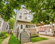 1820 West Belle Plaine Avenue, Chicago image