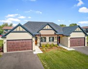 558 Mihelich Lane, Lockport image
