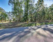 LOT 79 Marsh Pt., North Myrtle Beach image