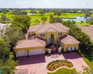 1900 Colonial Dr, Coral Springs image