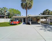 4327 Huntington Street Ne, St Petersburg image