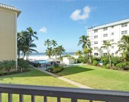 2580 Estero BLVD Unit 22, Fort Myers Beach image