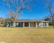 12628 Bender Road, Foley image
