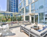 1388 Kettner Blvd. Unit #506, Downtown image