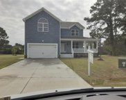 1200 Glen Landing, South Chesapeake image