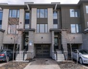89 S Donald Fleming Way, Whitby image