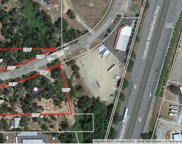 1.96 Acres Old Oasis Rd., Redding image