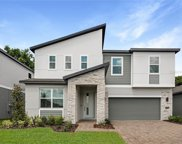 2163 Marsh Sedge Lane, Winter Park image