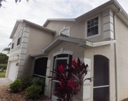 1500 Graduate  Court, Lehigh Acres image