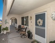 1795 Bimini Ln Unit C2, Lake Havasu City image