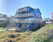 9929 Louise Howard Court Unit #E, Emerald Isle image