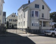 91-91 1/2 County St, New Bedford image
