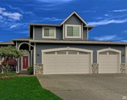6417 82nd St NE, Marysville image