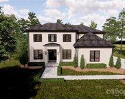 300 Mammoth Oaks  Drive, Charlotte image