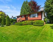 22949 St. Andrews Avenue, Langley image