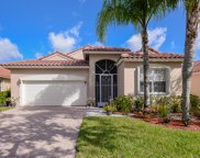379 NW Springview Loop, Port Saint Lucie image