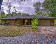 3722 N State Road 61, Boonville image
